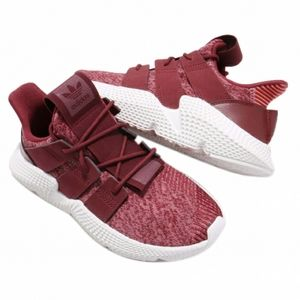 🆕Adidas | Originals Prophere Athletic Shoe